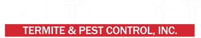 Cartwright Termite &​ Pest Control, Inc.